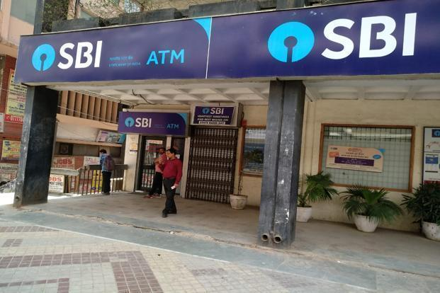 SBI offers several zero-balance savings accounts, on which the monthly average balance rule is not applicable. Photo: Mint