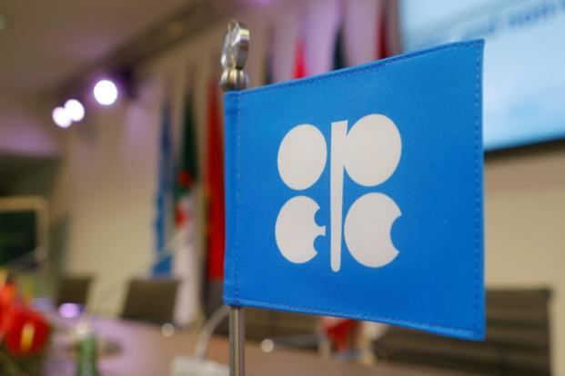 The slowdown in the global macroeconomy is likely to dampen oil prices but the big unknown is the response of the oil cartel, Organization of the Petroleum Exporting Countries (Opec). Photo: Mint