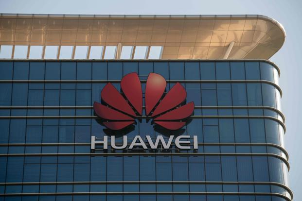 Huawei & ZTE may be squeezed out of United States  market