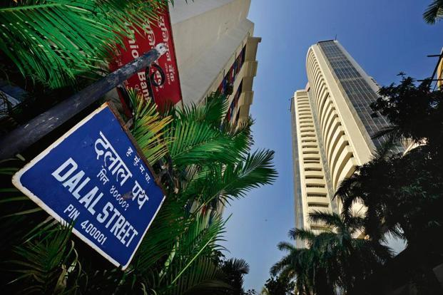 Domestic institutional investors invested a record ₹1.09 trillion in Indian equities in 2018. Photo: Mint