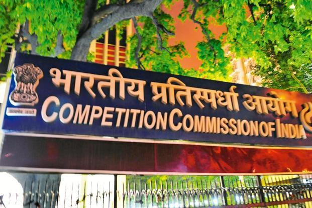 n a tweet, the Competition Commission of India (CCI) said it has approved acquisition of certain equity shares and optionally convertible redeemable preference shares of PPGCL by Renascent Power. Photo: Ramesh Pathania/Mint