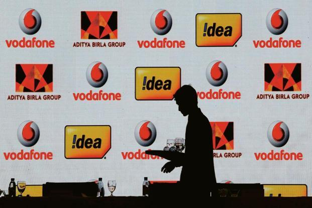 Vodafone Idea has more than 408 million subscribers and 32% revenue market share. Photo: Reuters