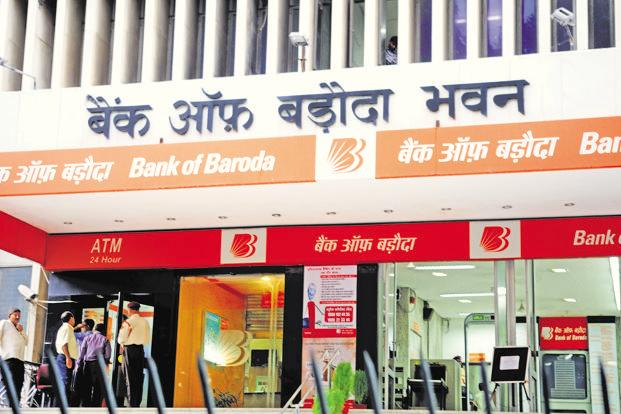 Analysts fear a SBI to happen with Bank of Baroda (BoB) after the merger with Dena Bank and Vijaya Bank. Photo: Pradeep Gaur/Mint