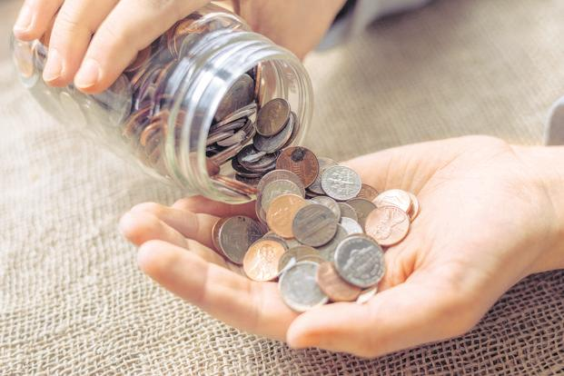 Need some quick cash? Here are 5 short-term loans for you - Livemint