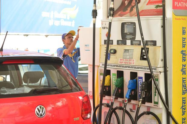 Petrol, diesel price set to go up in Karnataka