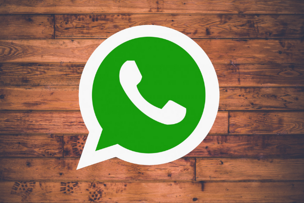 You can try out the new features by updating to version 2.19.10 of WhatsApp for iPhone.