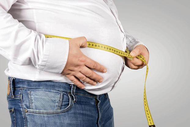 Scientific literature on excess weight and health is expanding along with global waistlines. Photo: iStock