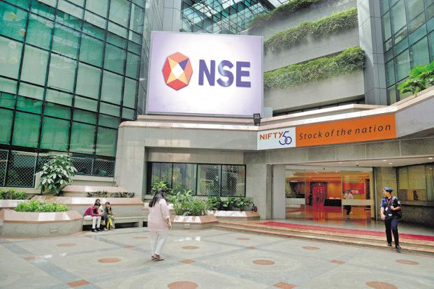 NSE algo trading case: 62 broking firms may had preferential access to NSE servers