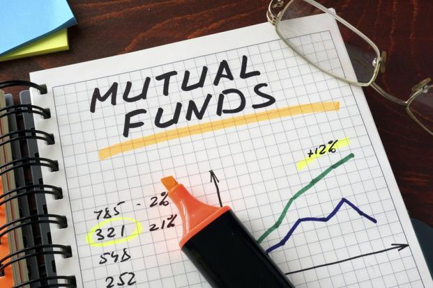 Hybrid funds can be equity or debt-oriented.