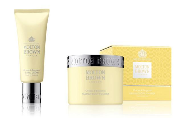 Molton Brown's big plans for India