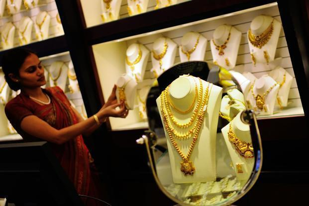 The minimum investment in sovereign gold bond scheme is 1 gram of gold