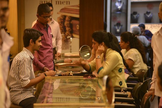 Gold Prices Surge Today Silver Rates Jump Livemint