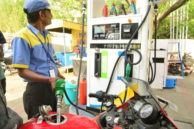Relief for Kenyans as ERC further slashes petrol, diesel prices