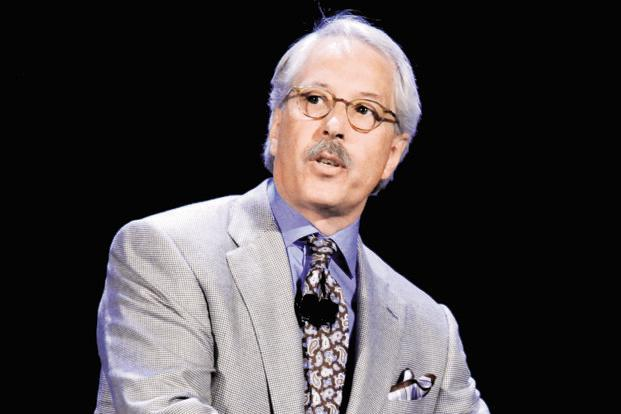 Organizations must adapt or die, says Gary Hamel - Livemint