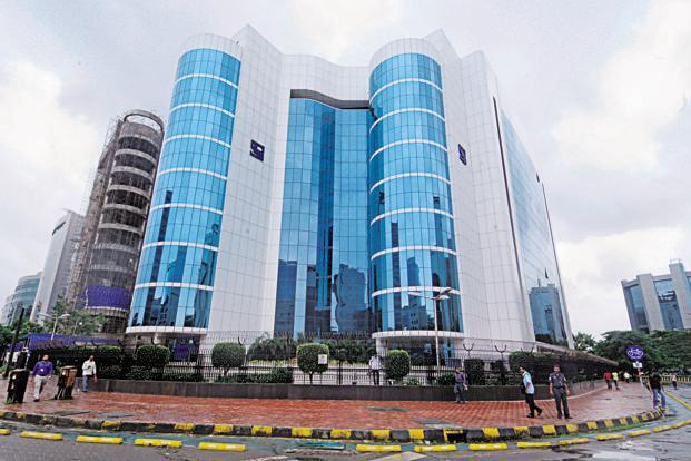 Sebi has, in the past, raised a red flag over the growing use of algos and has even sought the views of stock exchanges as part of the review process. Photo: Abhijit Bhatlekar/Mint