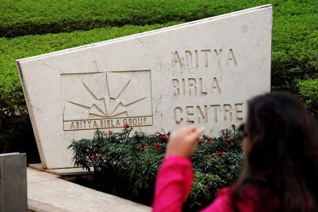All the new trends point to the rising cost of employees, and at the Aditya Birla Group the challenge would be to ensure the cost of employees does not exceed 6-7% of the revenue. Photo: AFP