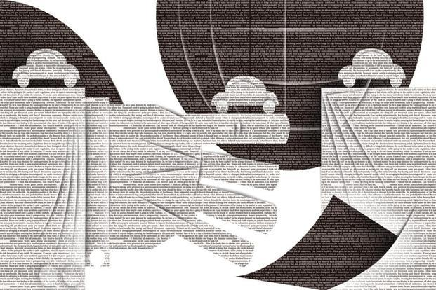 livemint.com - Opinion | The trust deficit in the gig economy