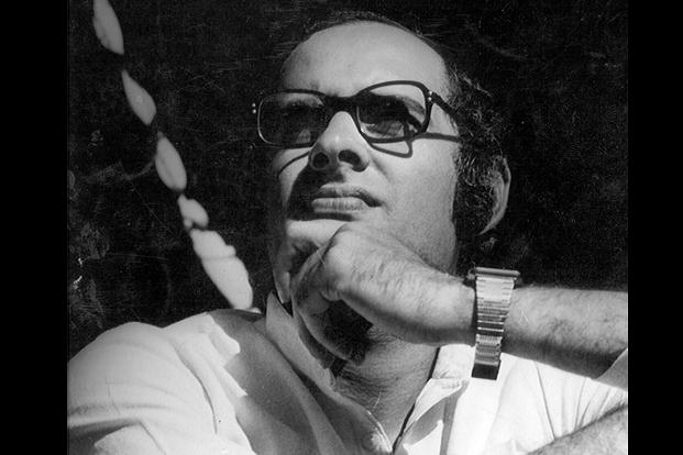 <b>Sanjay Gandhi</b> was widely expected to succeed his mother, Indira Gandhi, as head of the Congress, but following his untimely death in a plane crash his older brother Rajiv became the heir apparent.  HT